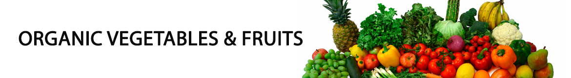 organic vegetables in chennai - organic fruits in chennai