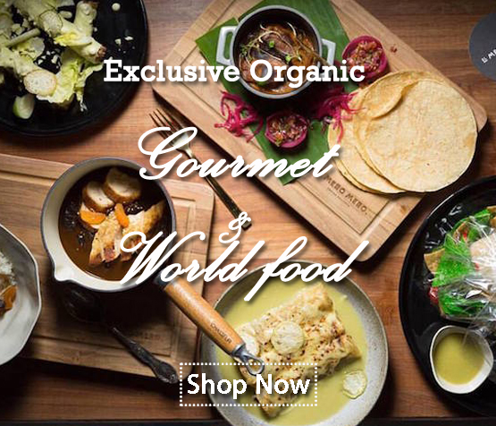 Shop now at an Exclusive organic store in Chennai