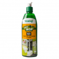 Herbal Strategi Toilet and Bathroom Cleaner 500ml