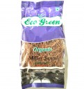Eco Green Millet Sewai (Red Rice) 180gm