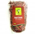 Last Forest Red Chilli/Sivapu Milagai 250gm