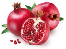 Pomegranate/Madhulam