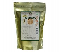 Arya Farm Quinoa 500gm