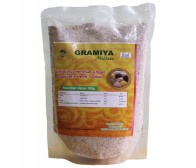 Gramiya Traditional Rice 500gm