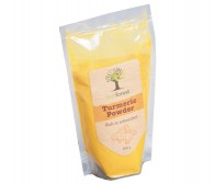 Last Forest Turmeric Powder/Manjal thool 250gm