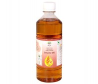 Arya Farm Sesame Oil 200ml