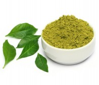 Aavaram Curry Leaf Powder 100gms