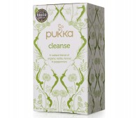 Pukka Cleanse Tea (20 Tea bags)