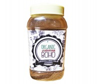 Organic Boho Crystallised Palm Jaggery 250gm