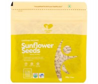 Nourish You Sunflower Seeds 100gm