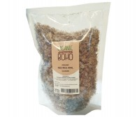 Organic Boho Organic Red Rice Aval 250gm