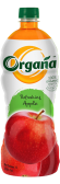 Organa Organic Refreshing Apple Drink